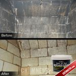 01-block-firebox-soot-creosote-stains-before-after-paintnpee