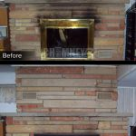 03-stone-block-fireplace-smoke-stains-before-after-paint-n-p