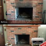 04-brick-fireplace-smoke-soot-stains-before-after-paintnpeel
