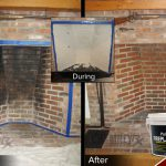 05-brick-fireplace-smoke-stains-before-during-after-paint-n