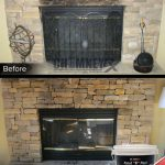 06-stone-fireplace-with-smoke-stains-before-after-paint-n-pe