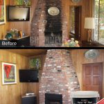 07-brick-fireplace-black-smoke-stains-before-after-paintnpee