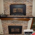 09-brick-fireplace-smoke-stains-before-after-paintnpeel-833x