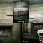 10-stone-block-fireplace-smoke-stains-before-during-after-pa