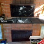 16-brick-fireplace-smoke-stains-before-after-paintnpeel-869x