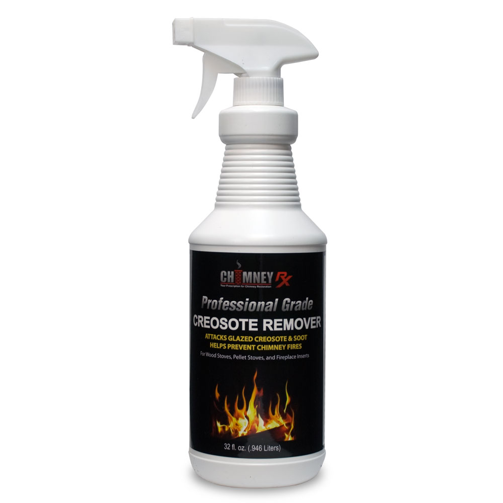 Chimney Repair Restoration And Maintenance Products Chimney Rx