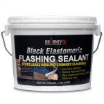 chimneyrx-elastomeric-flashing-sealant-half-gal