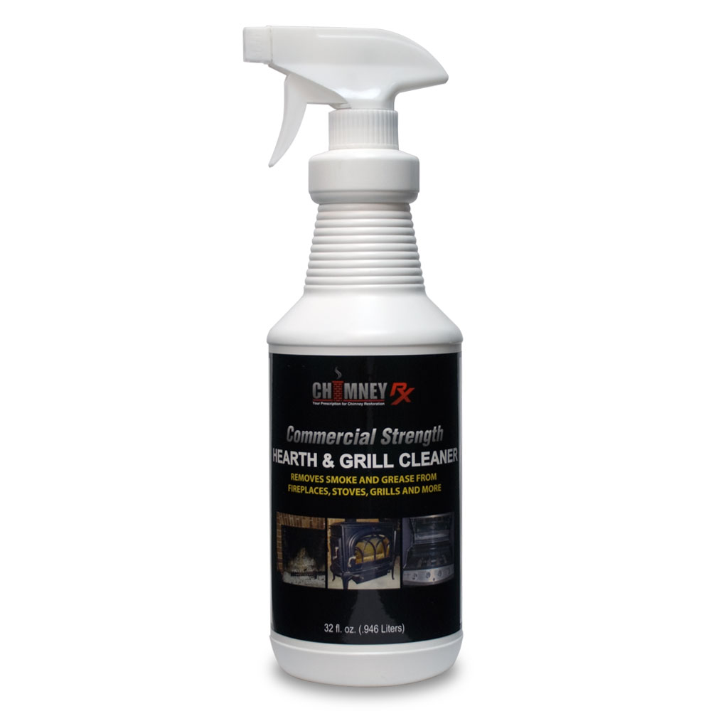 chimneyrx-hearth-and-grill-cleaner