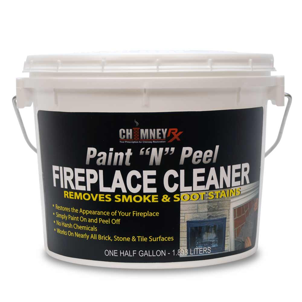chimneyrx-paint-n-peel-fireplace-cleaner