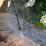 cleaning-masonry-and-stone