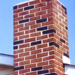 safer-brick-and-masonry-cleaner-after