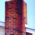 safer-brick-and-masonry-cleaner-before-608x1024