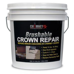 chimneyrx-brushable-crown-repair-1gal