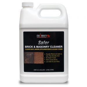 chimneyrx-safer-masonry-cleaner-1gal
