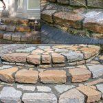 Chimney Rx Safer Brick Amp Masonry Cleaner Chimney Rx