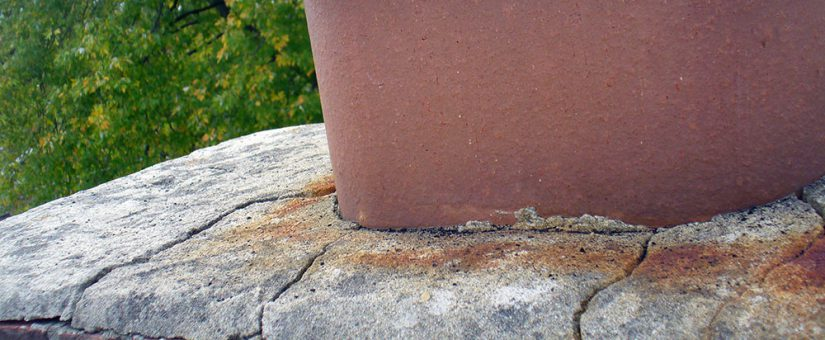 Prime How To Repair Chimney Crowns Chimney Rx Download Free Architecture Designs Xoliawazosbritishbridgeorg